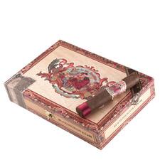 Flor de Las Antillas Robusto Box of 20